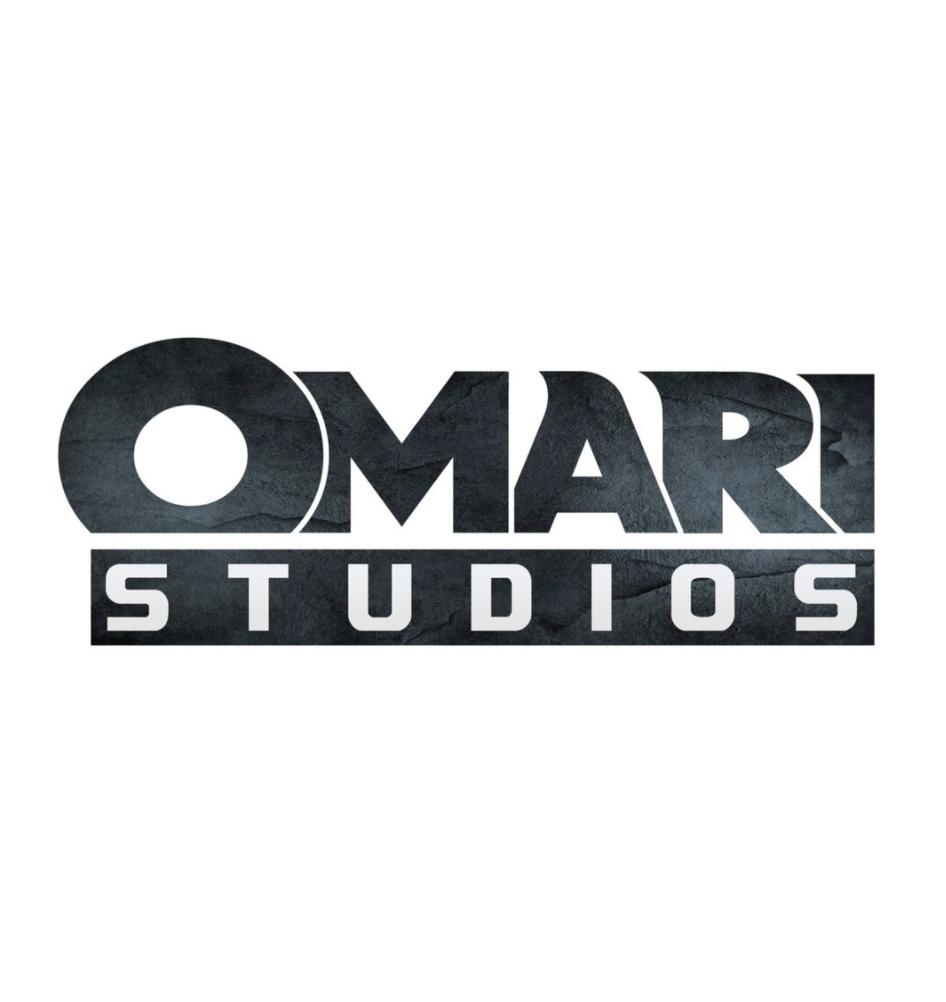 Mouine Omari