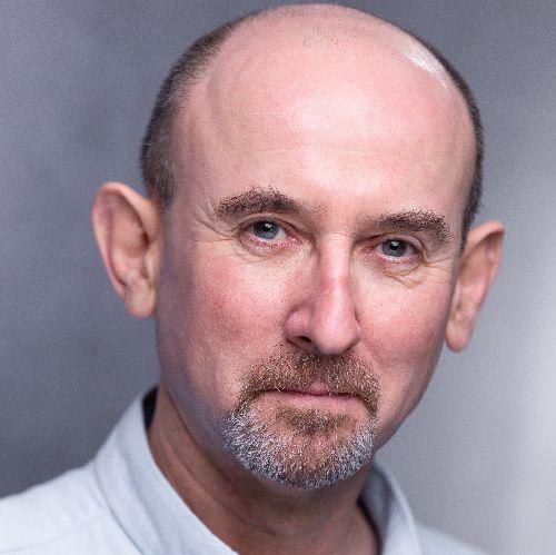 John Craggs