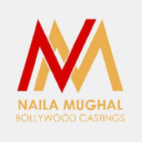 Naila Mughal